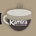 Espresso Kamira