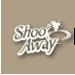 Εντομοαπωθητικό Shooaway