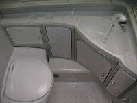 LMC 720 RBK τουαλέτα