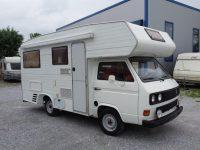 VW – Krannich 530 T AK