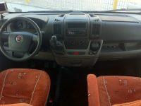 Buernster A 560 Levanto Fiat