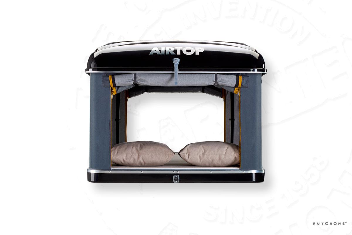 airtop-plus-14
