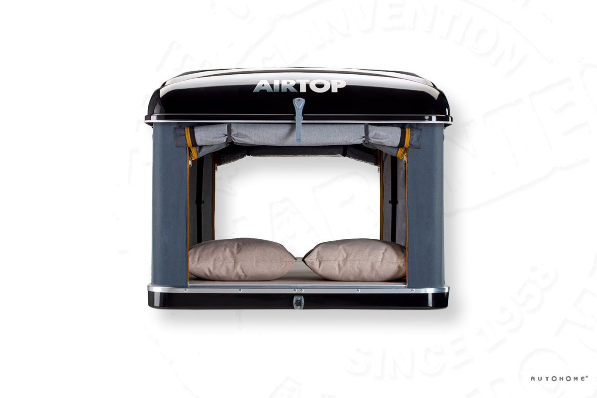 airtop-plus-15