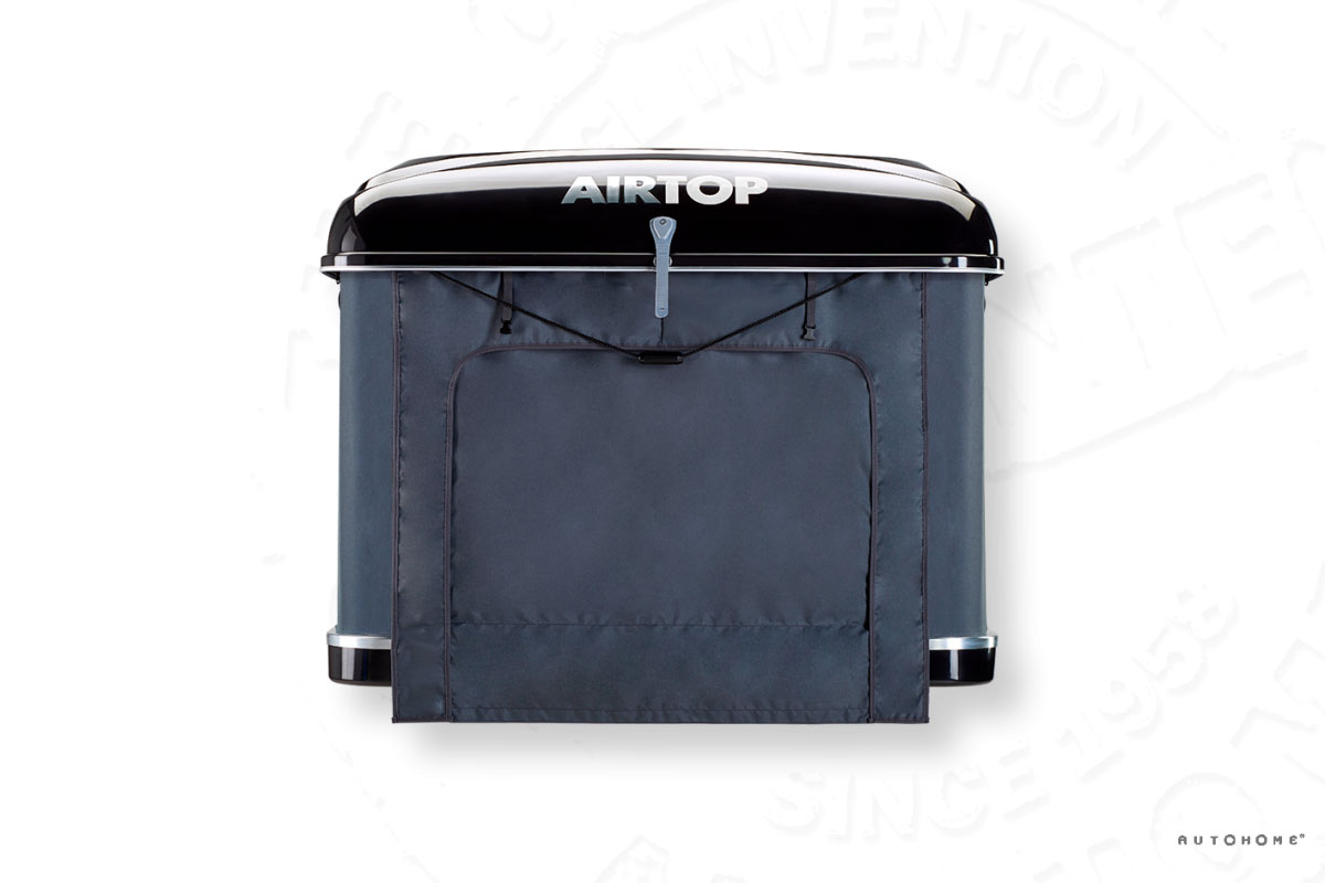 airtop-plus-16