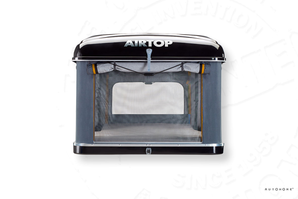 airtop-plus-21