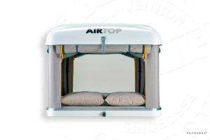 airtop-plus-6