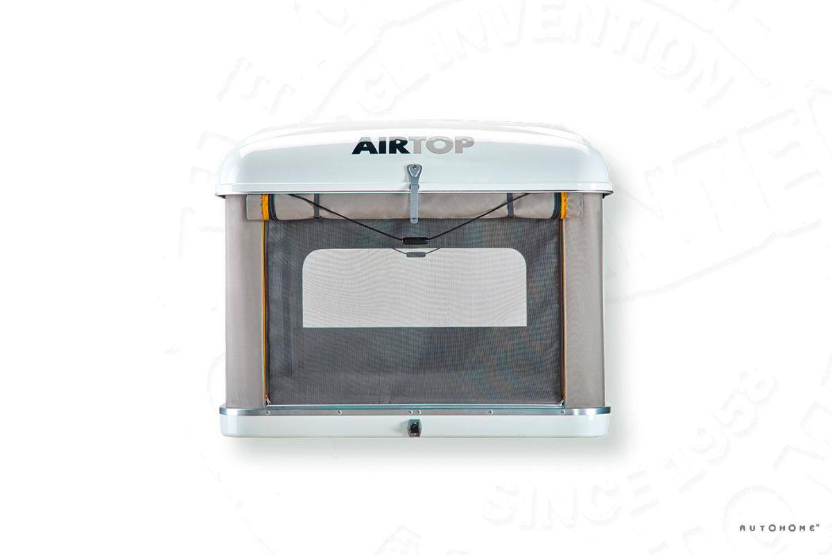 airtop-plus-7