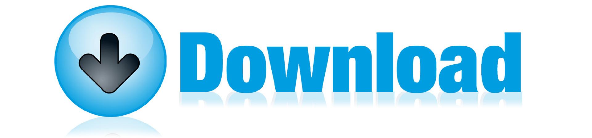 downloads - αρχεία