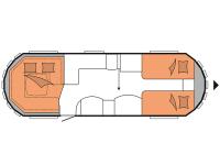 landhaus_770cl_sleep