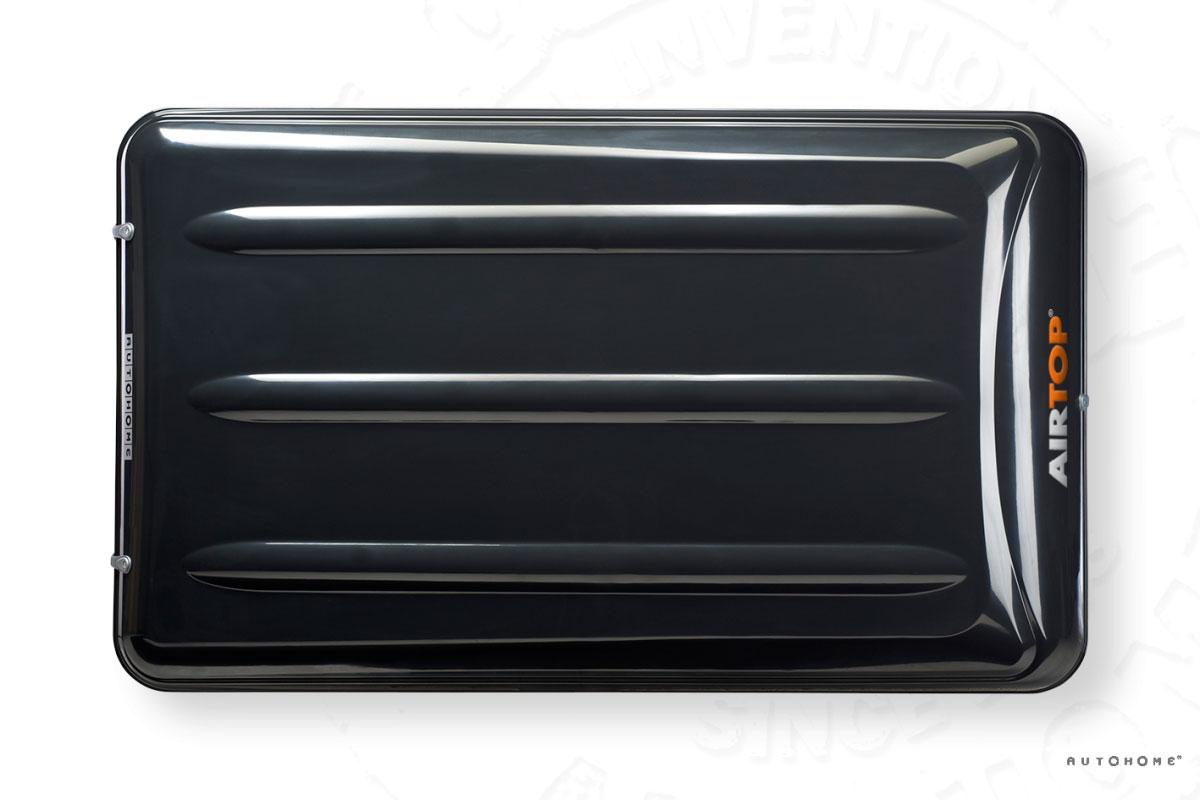 Airtop-black-3