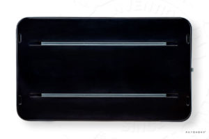 Airtop-black-4