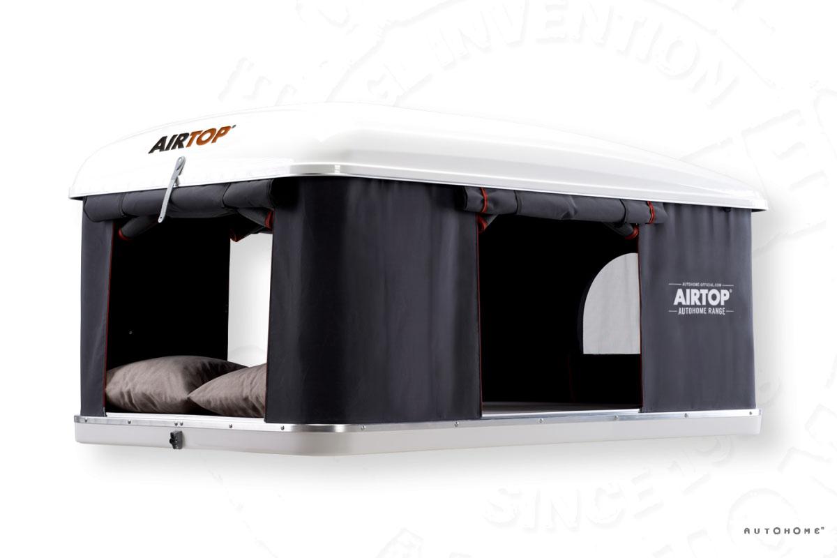 airtop-14