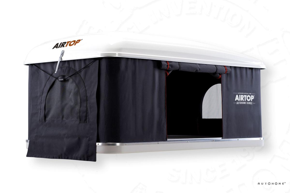 airtop-15
