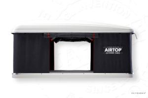airtop-16