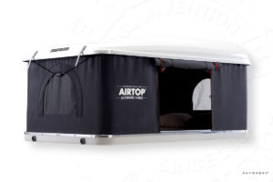 airtop-18