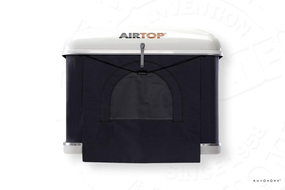airtop-19
