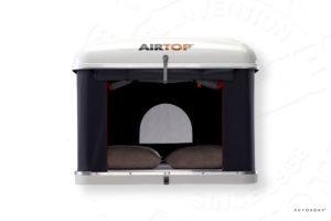 airtop-20