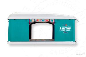 airtop-24