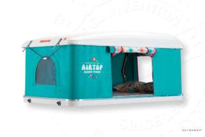 airtop-26
