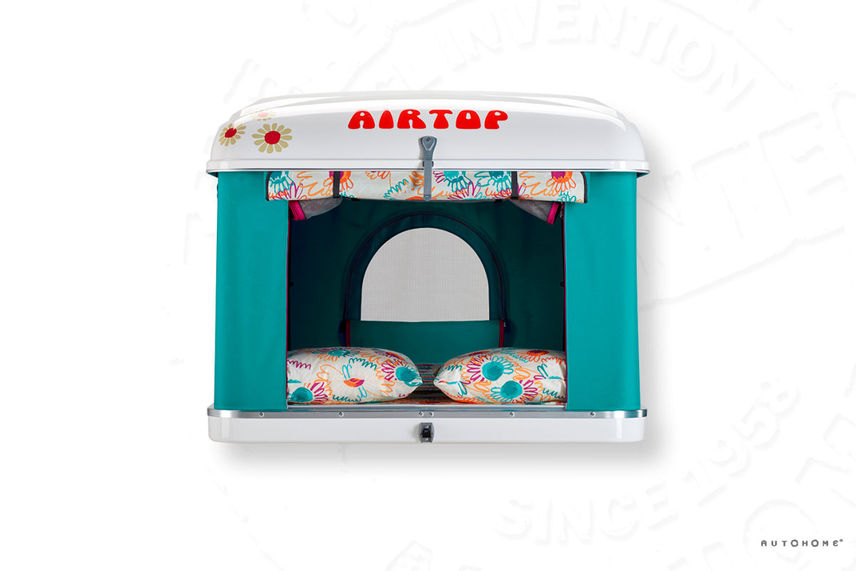 airtop-28