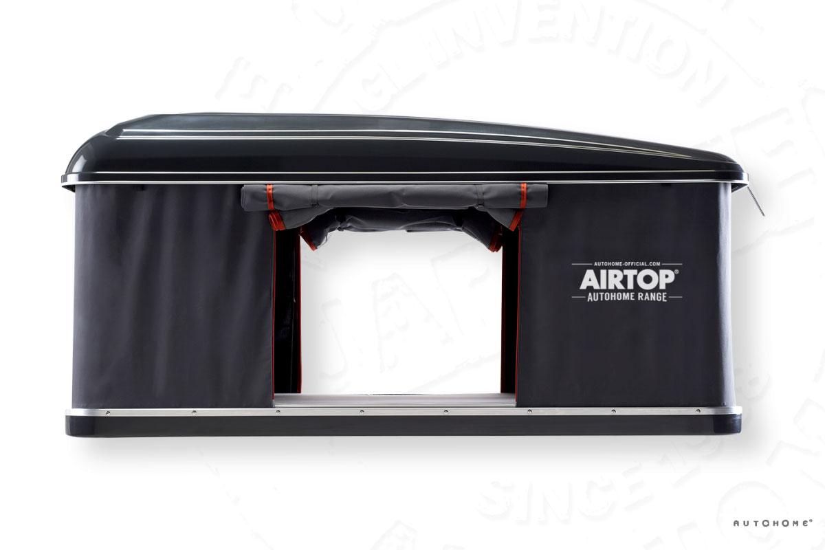airtop-39