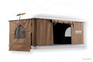 airtop-safari-1