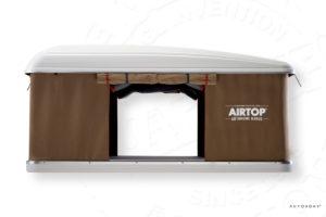 airtop-safari-2