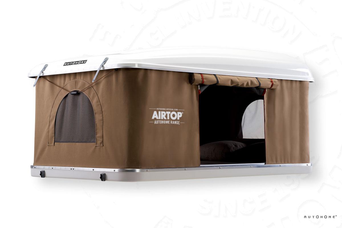 airtop-safari-4