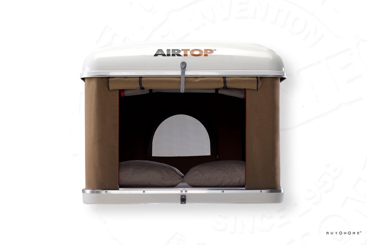 airtop-safari-5