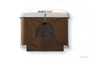 airtop-safari-6