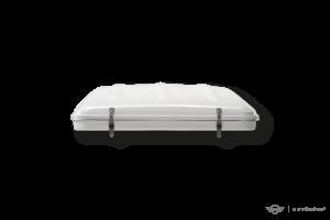 Σκηνή οροφής για MINI Couper S