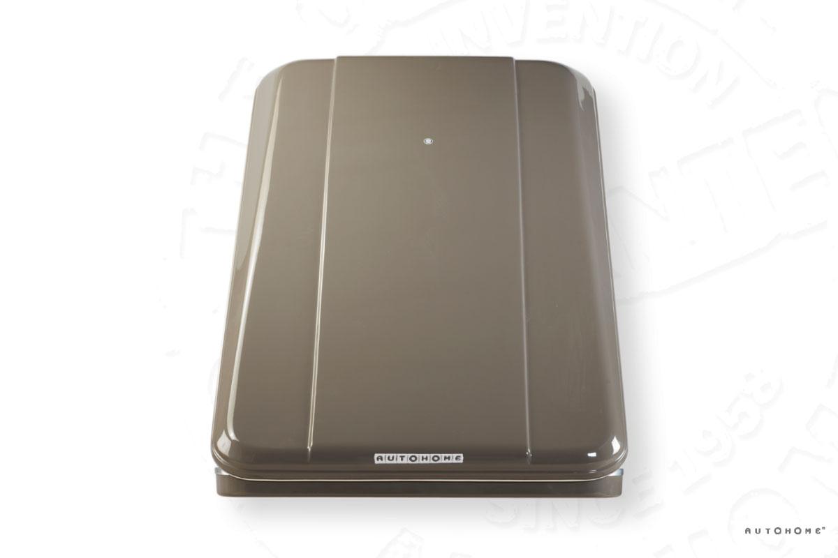 columbus-carbon-fiber-5