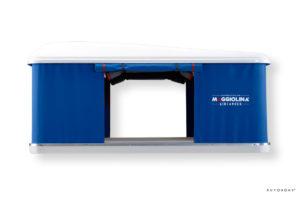 maggiolina-airlander-plus-1