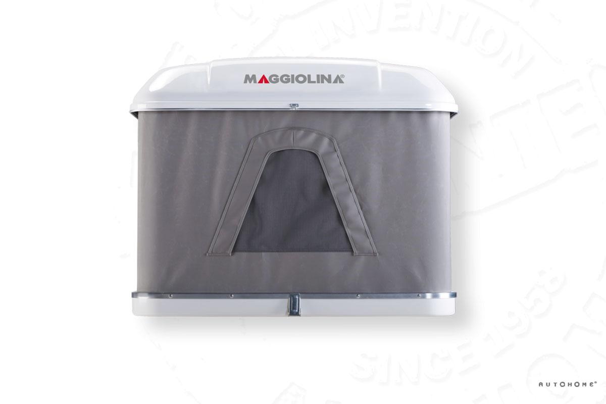 maggiolina-airlander-plus-16