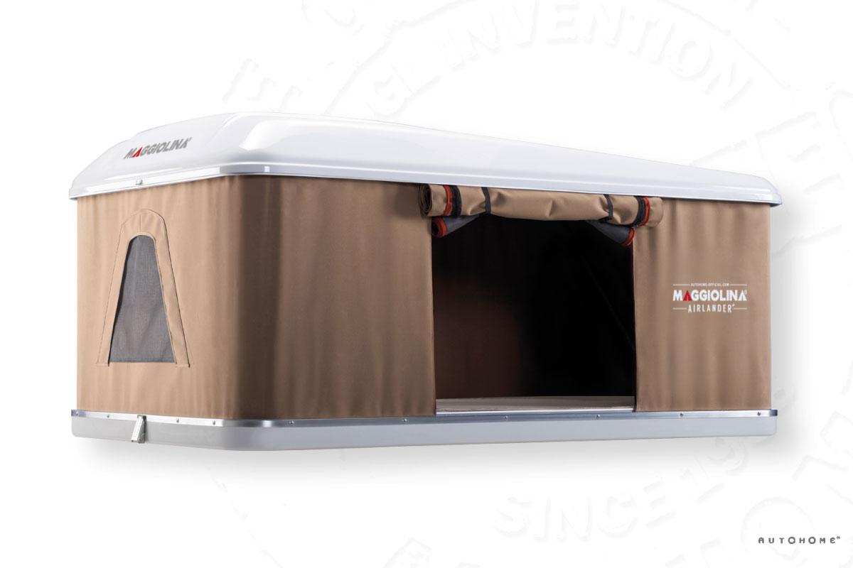 maggiolina-airlander-plus-17