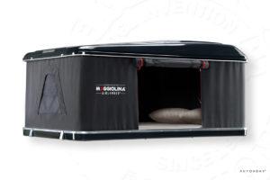 maggiolina-airlander-plus-30
