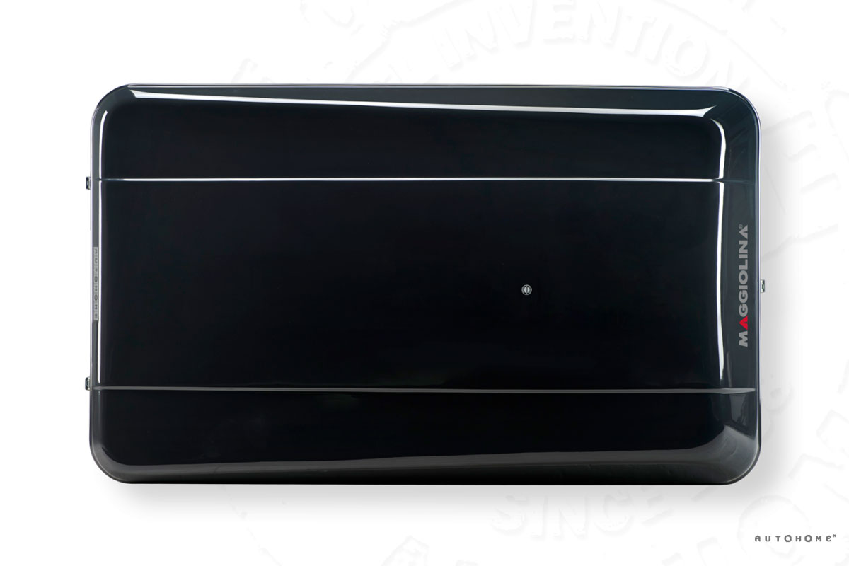 maggiolina-airlander-plus-37