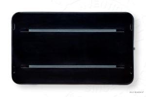 maggiolina-airlander-plus-38