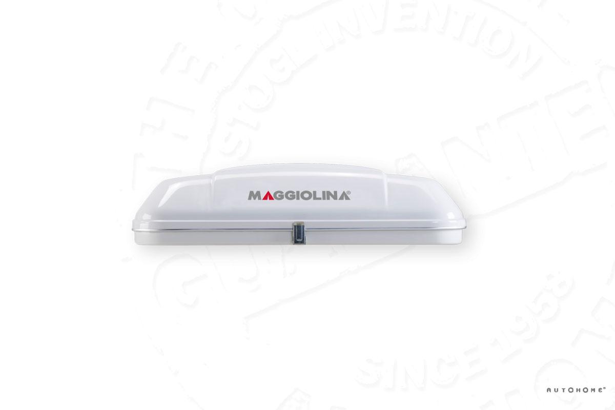 maggiolina-airlander-plus-9
