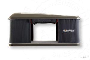 maggiolina-carbon-fiber-1