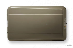 maggiolina-carbon-fiber-10