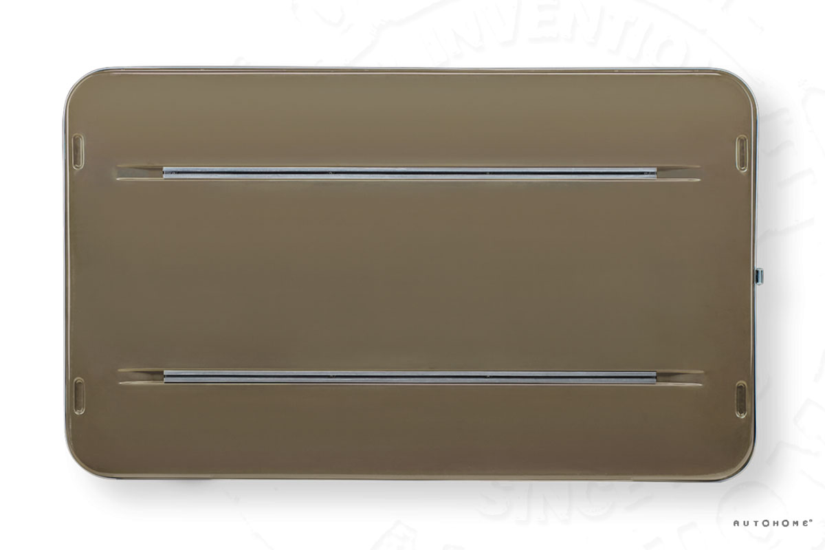 maggiolina-carbon-fiber-11