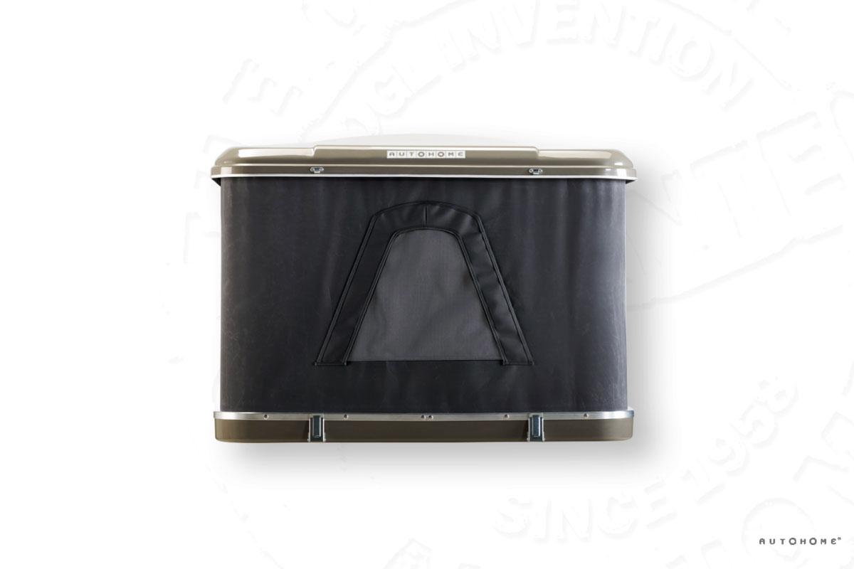 maggiolina-carbon-fiber-2