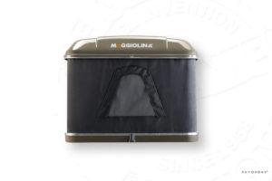maggiolina-carbon-fiber-4