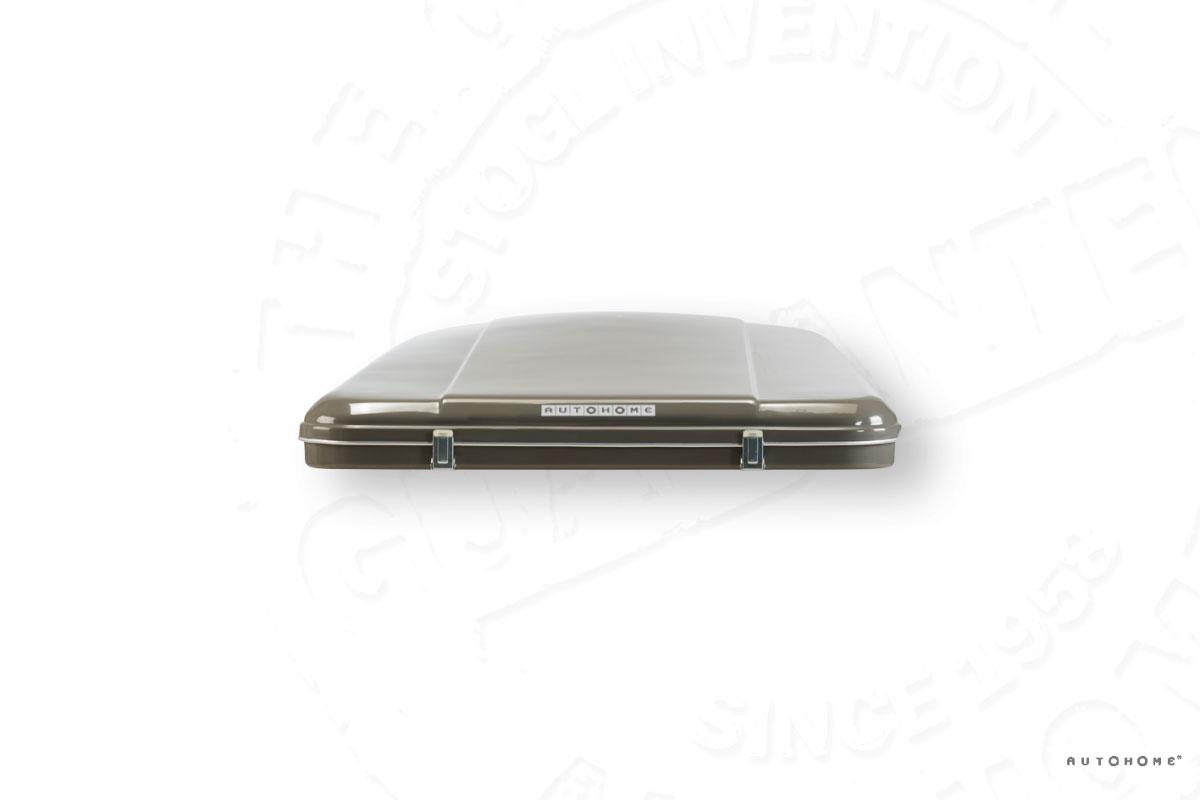 maggiolina-carbon-fiber-9