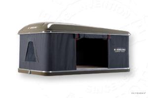 maggiolina-carbon-fiber-home