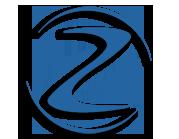 menu_zampetas