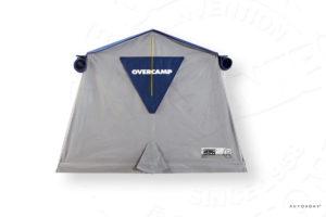 overcamp-1