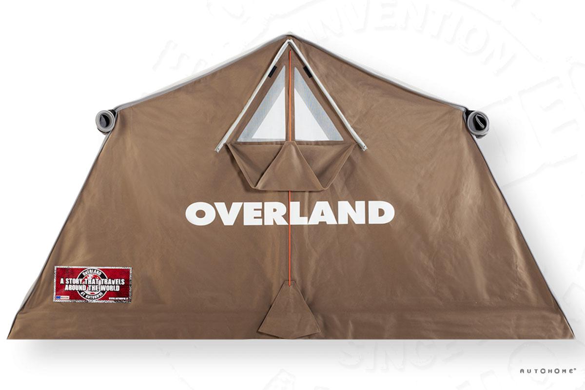 overland-1