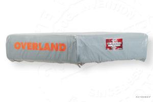 overland-2